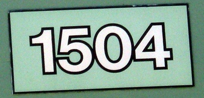 Gioco: Conta per immagini (1501-2250) N1504