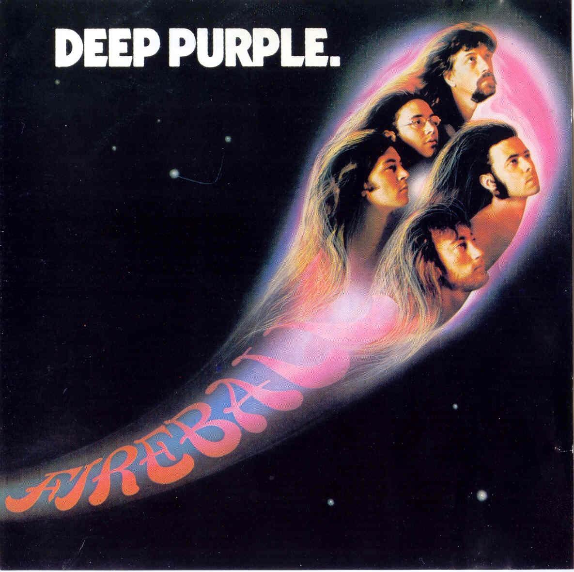 Ce que vous écoutez  là tout de suite - Page 37 %5BAllCDCovers%5D_deep_purple_fireball_1971_retail_cd-front