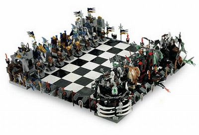 chess board டிசைன்கள் Unusual-chess-boards-27