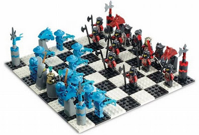 chess board டிசைன்கள் Unusual-chess-boards-26
