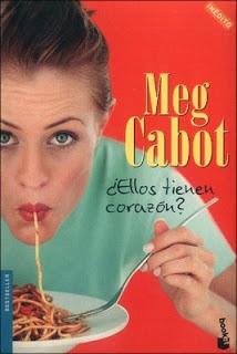 ¿Ellos tienen corazón? - Boy 03, Meg Cabot (rom) Ellos-tienen-corazon