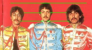 ¿Cuánto mide Paul McCartney? - Altura - Real height - Página 3 Yaa2