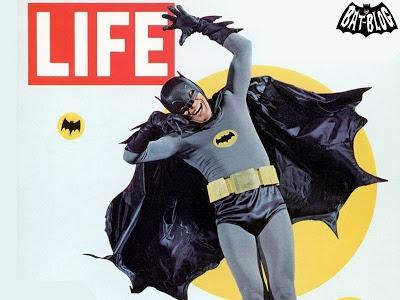 General DC Relaunch Thread (including FAQ) Batman-Adam-West-batman-5193248-800-600