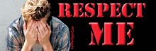 3 Octubre-¡Respeten a Robert Pattinson! Respectbanner2
