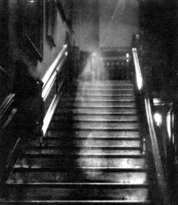 P.O MILENIO BIZARRO (Paranormal, criptozoología...) Brown_lady_lg