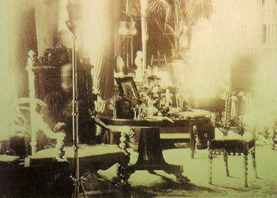P.O MILENIO BIZARRO (Paranormal, criptozoología...) Lord-combermere-new