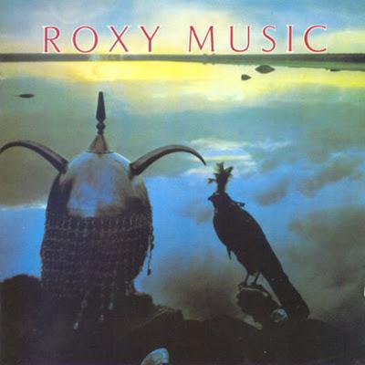 O que andam a ouvir????? - Página 3 Roxy_Music-Avalon-Frontal