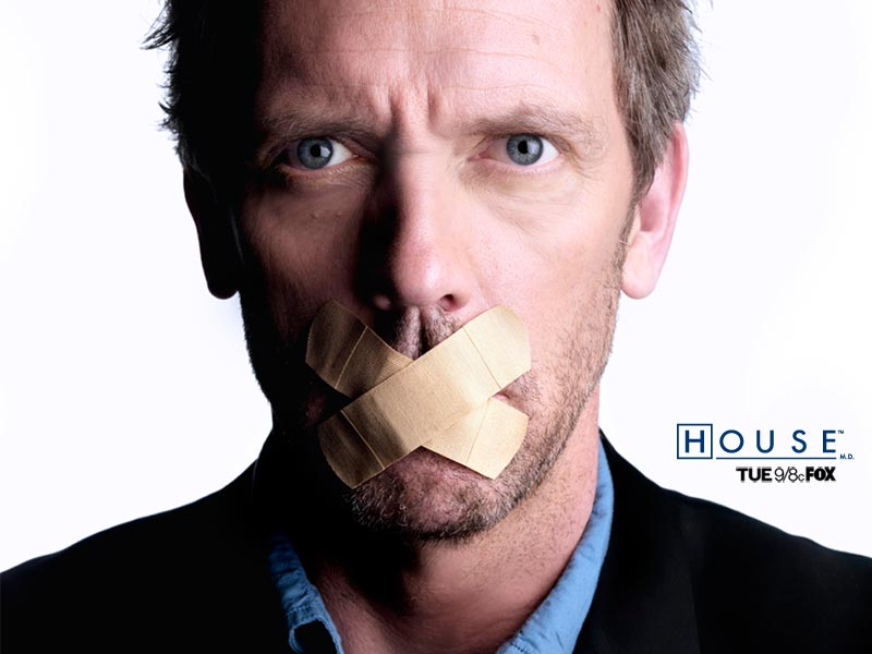 Best Character In A TV Show Hugh_Laurie_in_House_M.D._TV_Series_Wallpaper_800