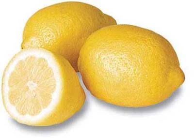 فوائد الليمون 200710191056380