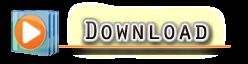 تحميل فيفا 11 كاملة HD Download