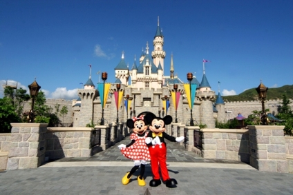Disneyland Hong Kong / Chine Hong_kong_disneyland