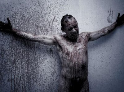 Critiques de films de zombies/contaminés - Page 4 Mutants_9