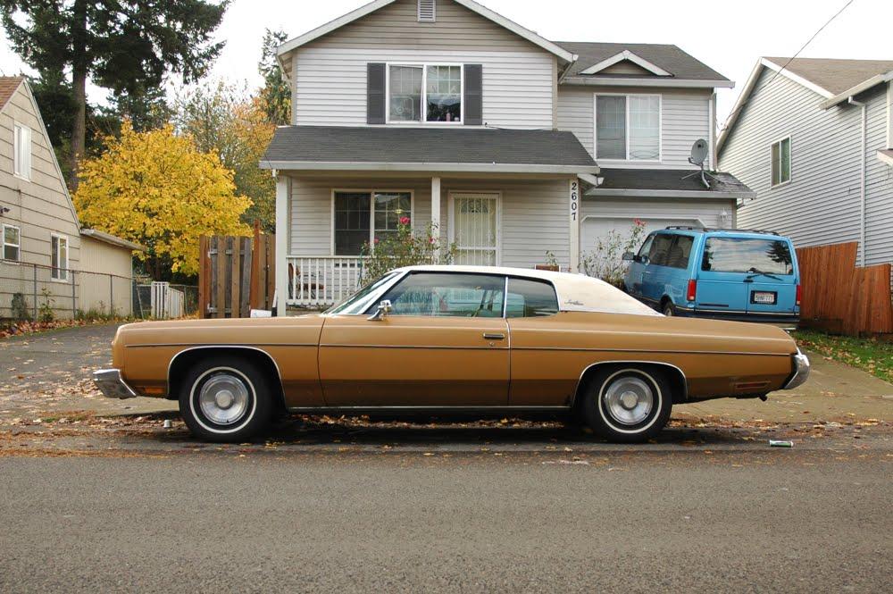 Quel est votre auto préférée entre les 2 ??? - Page 3 1973%2BChevrolet%2BImpala%2BCustom%2BCoupe%2BFormal%2BHardtop%2BChevy%2BFifth%2BGeneration%2BVinyl%2BTop%2B1