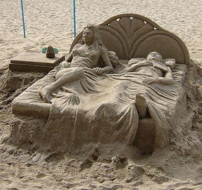 Ljepote pijeska - Page 2 Pesek