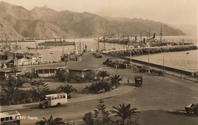 Fotografías antiguas de nuestras ciudades. 027