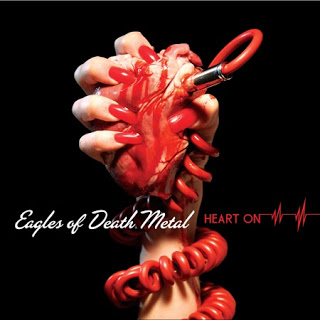 Eagles Of Death Metal Eagles_of_death_metal-heart_on-album_art-1
