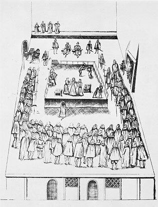 The Execution of Mary Stuart Mary_Stuart_Execution1