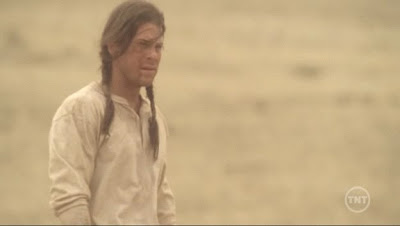Into the West (TV mini-series 2005) Bscap146