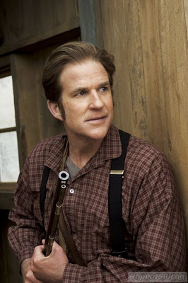 Into the West (TV mini-series 2005) 27