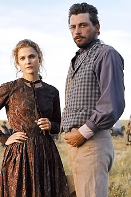 Into the West (TV mini-series 2005) Into%2520the%2520west5