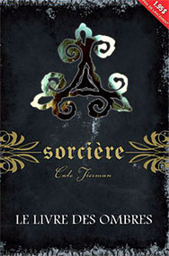 Carnet de lecture de LaMarquise Sorci%C3%A8re