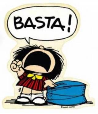 qualche dettaglio - Pagina 2 Mafalda-thumb