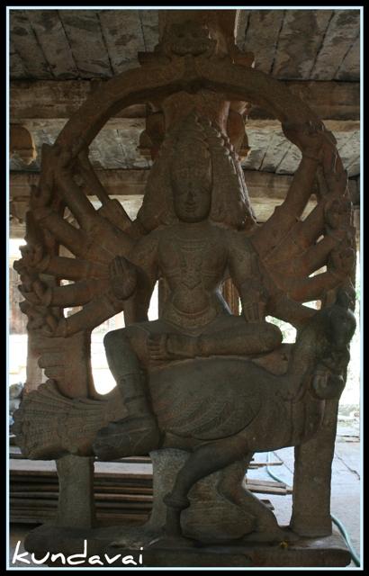 குடுமியான்மலை-கோவில் படங்கள் IMG_4294