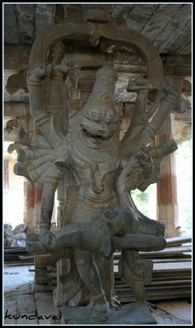 குடுமியான்மலை-கோவில் படங்கள் IMG_4297