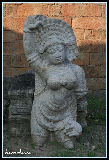 குடுமியான்மலை-கோவில் படங்கள் IMG_4330