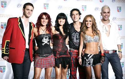 Samo za RBD (oblačila za koncerte) Rbd20072_header_12