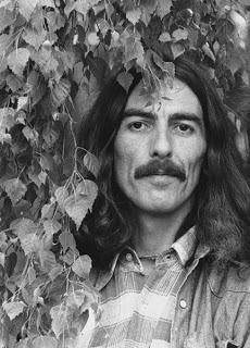 George Harrison George_Harrisonn
