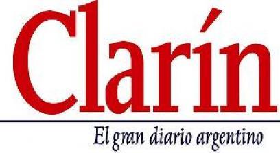 Clarin,un diario,un negocio y muchas mentiras - Página 2 El%2520clarin%2520-%2520credito%2520google_0