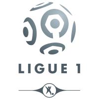 Ligue 1 Logo_ligue_1