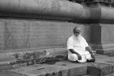 பிரகதீஸ்வரம்-விஸ்வரூபம்-பாலகுமாரன் IMG_9263