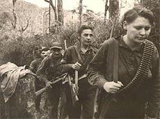 Biografías de Mujeres Socialistas. Haydee1