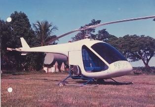 transferencia tecnologica para la produccion de helicopteros mi-17 Sirion%C3%83%C2%B3%2BII
