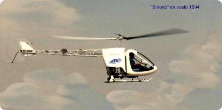 transferencia tecnologica para la produccion de helicopteros mi-17 Sirion%C3%83%C2%B3%2BIII