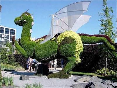 Esculturas con el cesped. - Página 2 Esculturas-vegetales-08