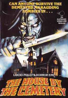 -Los mejores posters/afiches  del cine de terror y Sci-fi- - Página 2 Casa5