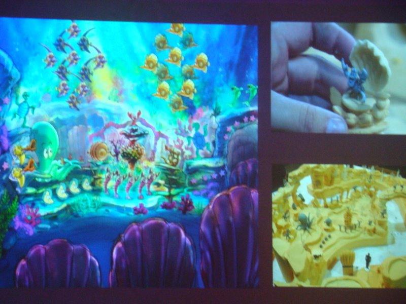 [Disney California Adventure] Placemaking et futur du Parc - Page 6 Disneyland9-16-08298
