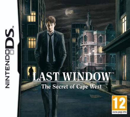 Last Window(17 de septiembre en Europa) - Página 4 Last_window_cover