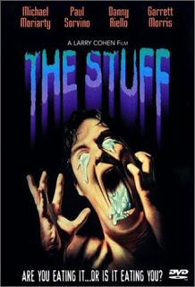 -Los mejores posters/afiches  del cine de terror y Sci-fi- Stuff%2B1
