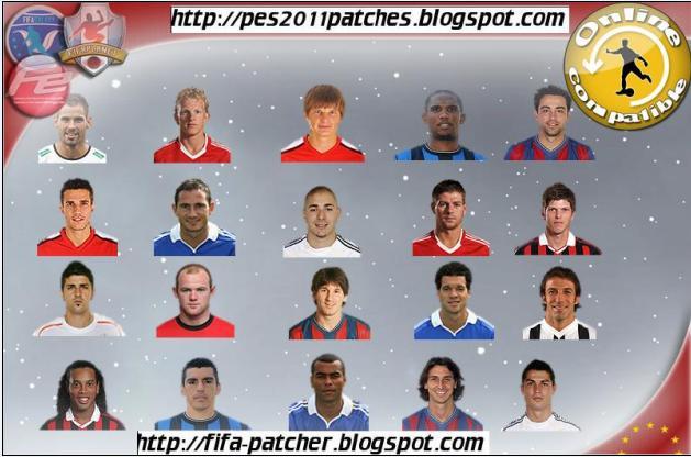 nuevos parches fifa 2010 Fifa%2B221
