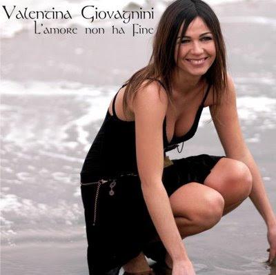 I migliori album italiani del 2009... Giovagnini_album