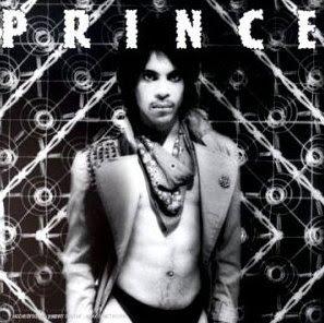Las peores portadas de la historia de la ¿música? - Página 5 Prince