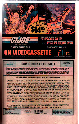 Vidéo Youtube - 1er commercial sur Transformers | Pub des Jouets G1 | WatchMojo | Behind the voice - Page 3 GIJOE%2BTF%2BVHS