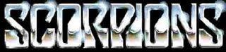 Logos de grupos - Página 2 Scorpions