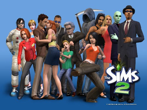Los sims 2 Introduccion The_sims_2_1