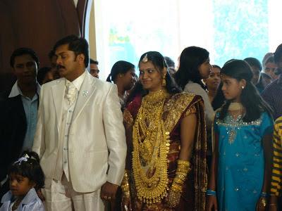 தங்கம் விலை இன்று ஒரே நாளில் சவரனுக்கு ரூ.240 அதிகரிப்பு  ATT00001