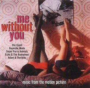 Ces films qui vous ont touché-e / ému-e... - Page 2 UK_MeWithoutYou